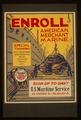 Enroll American Merchant Marine LCCN98517383.tif