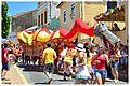 Ensaio aberto do Bloco Eu Acho é Pouco - Prévias Carnaval 2013 (8419374693).jpg