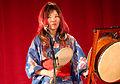 Ensemble Sakura 20100502 Japan Matsuri 25.jpg
