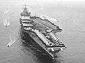 Enterprise July 1967 (5849938865).jpg
