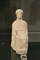 Enthroned goddess, small terracotta, 500-475 BC, Prague NM-H10 4600, 151094.jpg