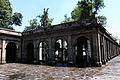 Entrada al Panteón de los Hombres Ilustres.jpg