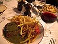 Entrecôte à la bordelaise et frites.jpg