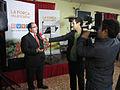 Entrevista televisió Carles Choví.jpg