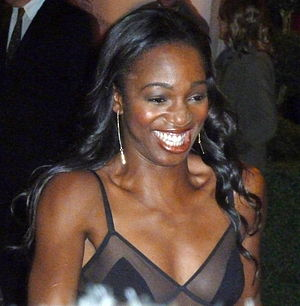 Enuka Okuma - Okuma at the 2011 Toronto International Film Festival