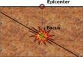 Epicenter.png