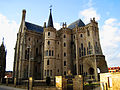 Episcopal Palace of Astorga.jpg