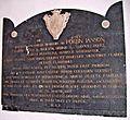 Epitaph Forbin Janson.JPG