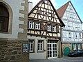Eppingen-altstadt17.jpg