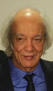 Erasmo Carlos Brazilian recording artist; singer-songwriter