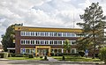 Erbach Germany Post-Office-01.jpg