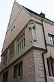 Erfurt, Michaelisstraße 39, Collegium Maius-005.jpg