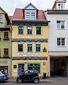 Erfurt-Altstadt Augustinerstraße 40.jpg