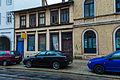 Erfurt.Johannesstrasse 151 20140831.jpg