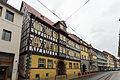 Erfurt.Johannesstrasse 168 20140831.jpg
