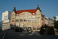 Erfurt Anger1 3.jpg
