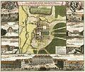 Erlangen Hohmann Stadtplan 1721 001.jpg