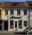 Erlangen Innere Brucker Straße 5 001.JPG