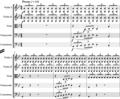 Erlkonig, arrangement by Berlioz 02.png