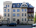 Ermelstraße 7.jpg