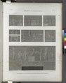 Erment (Armant) (Hermonthis). Bas-reliefs de l'intérieur et de l'extérieur du temple (NYPL b14212718-1267926).tiff