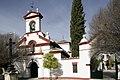 Ermita de San Isidro (Granada).jpg