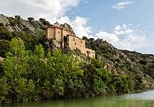 Soria - Wikipedia