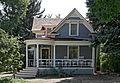 Ernest Waycott House.jpg