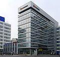 Ernst-Reuter-Platz 3-5 (Berlin-Charlottenburg).JPG