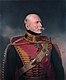 Ernst August I. (Hannover)