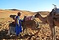 Errachidia Province, Morocco - panoramio (8).jpg