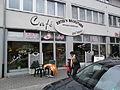 Ertel's Backstube Barlachstraße 9.JPG