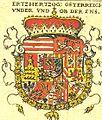 Erzherzogtum Österreich 1605.jpg