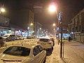 Erzurumın Gecesi - panoramio.jpg