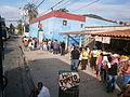 Escasez en Venezuela, Mercal.JPG