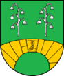Coat of arms of Escheburg