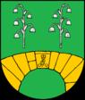 Escheburg Wappen.png