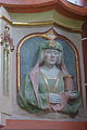 Eschwege St. Katharina 126.JPG
