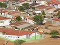 Escola José Fonseca Lins Em Povoado Carié - Alagoas.jpg