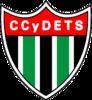 Escudo Centro Cultural y Deportivo El Tanque Sisley.png
