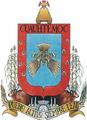 Escudo Cuauhtemoc.png