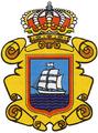 Escudo Ribeira.png
