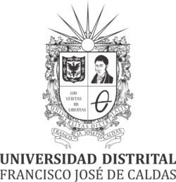 Escudo UD.png