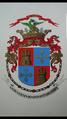 Escudo Vizconde de Matamala.png