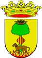 Escudo de Callosa de Segura.png