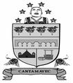 Escudo de Cantamayec.png