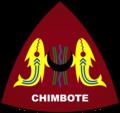 Escudo de Chimbote.png