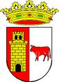 Escudo de Tárbena.png