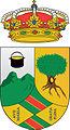 Escudo oficial del Ayuntamiento de Hoyo de Manzanares-2011.jpg