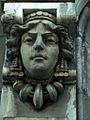 Escultura (Oviedo) (3).jpg